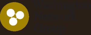 wng-logo-2