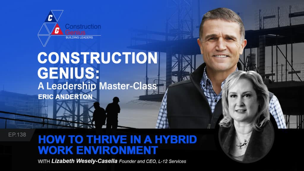 How-to-Thrive-in-a-Hybrid-Work-Environment-2-1024x576